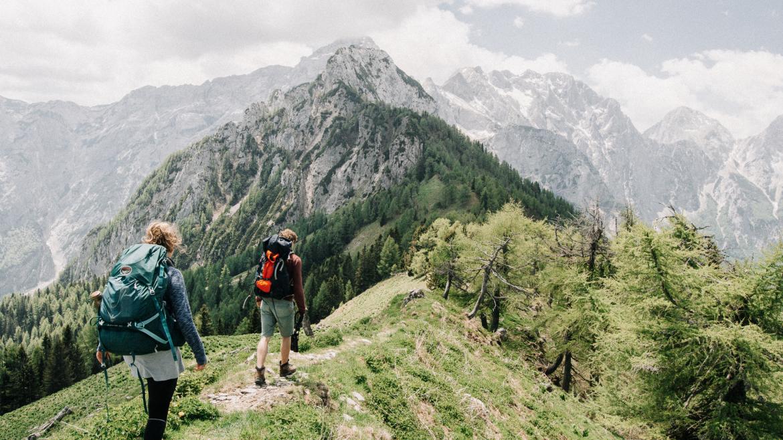 goedkoop-op-reis-slovenië