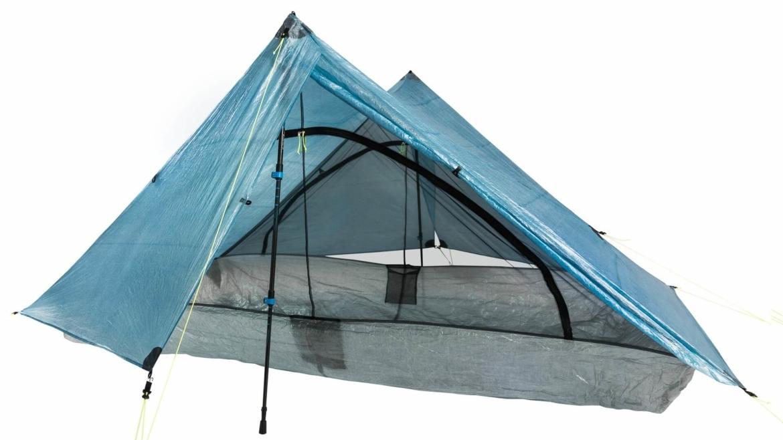 duplex-lichtgewicht-tent