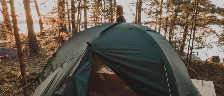 Duurzaam op vakantie: zo doe je dat