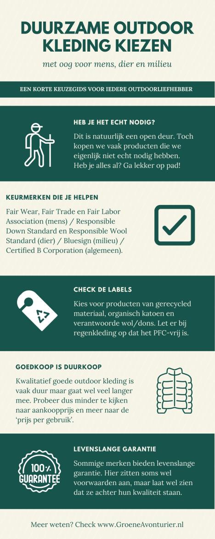 duurzame-outdoor-kleding