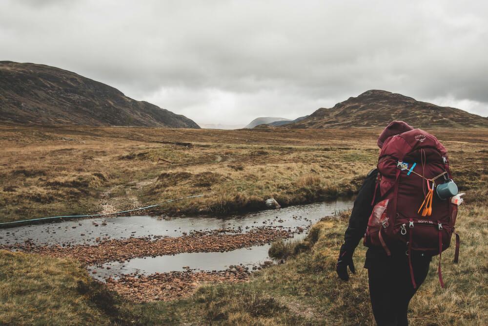 east-highland-way-waarom