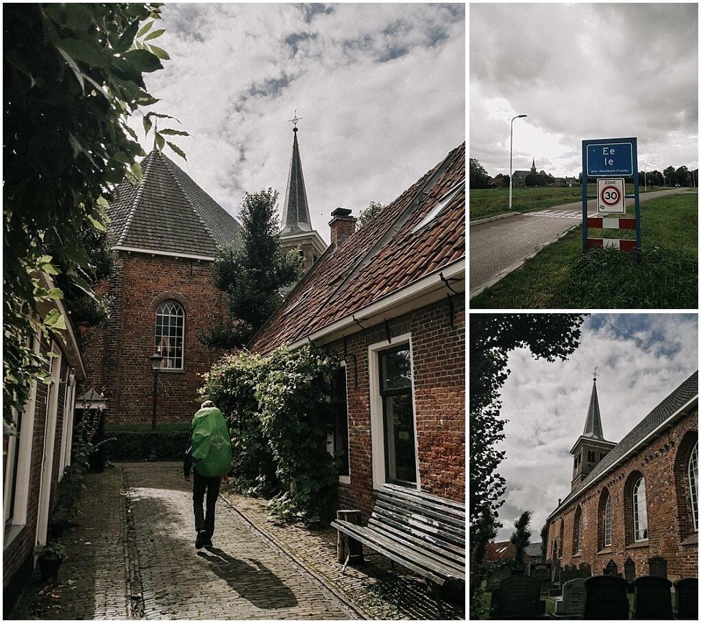 ee-dorp-friesland-wandelpad