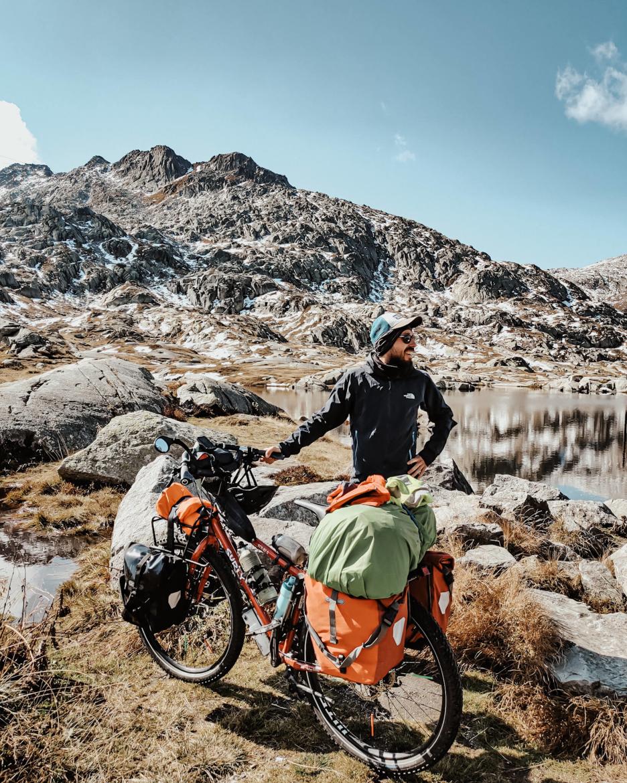 fietsen-gotthard-pass