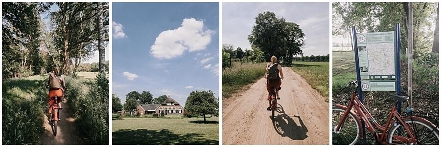 fietsen-kamperen-achterhoek