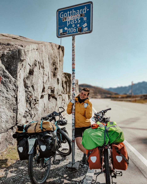 fietsvakantie-gotthard-pass