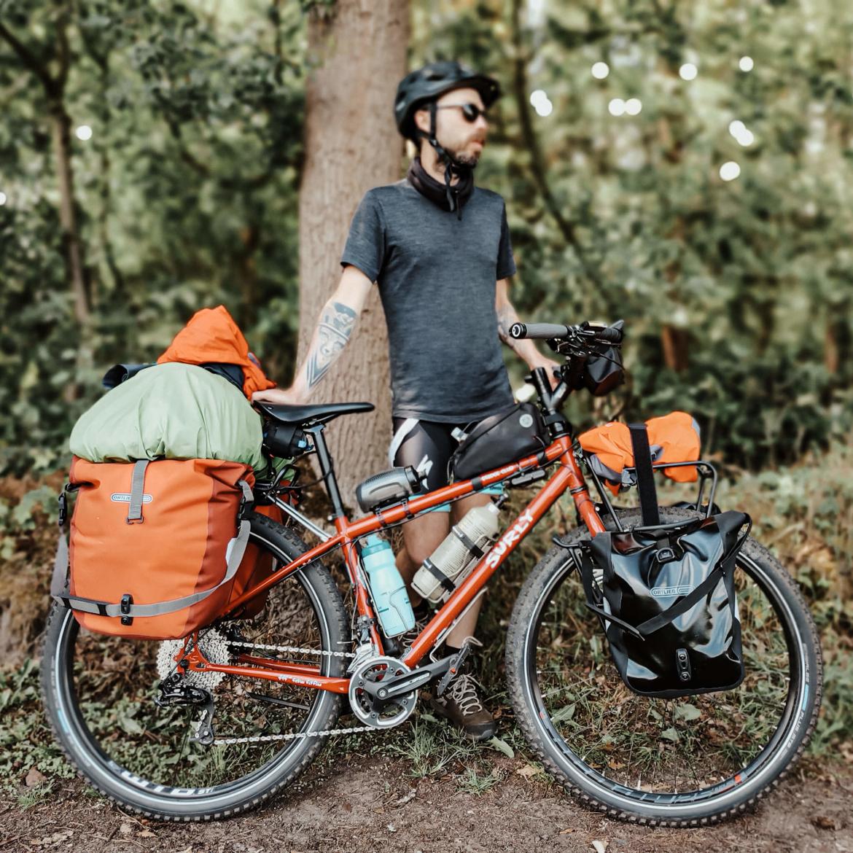 fietsvakantie-wereld
