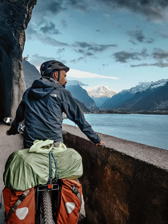 fietsvakantie-zwitserland