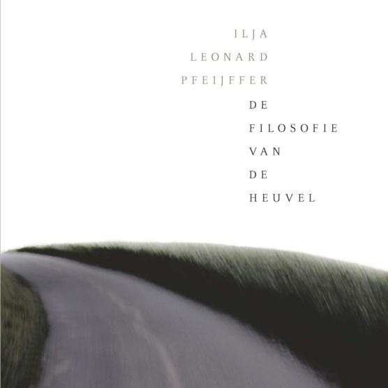 boeken-over-avontuur-filosofie-van-de-heuvel