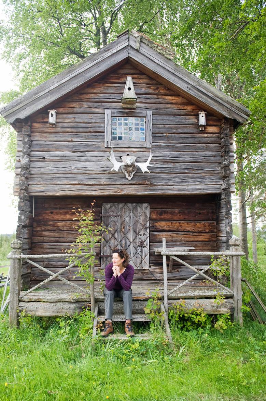Francine-Postma-st-Olavspad