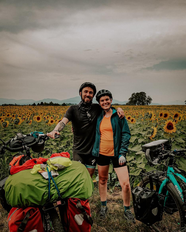 frankrijk-fietsvakantie