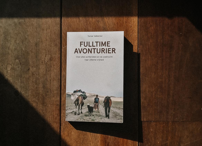 boeken-over-avontuur-fulltime-avonturier-tamar-valkenier