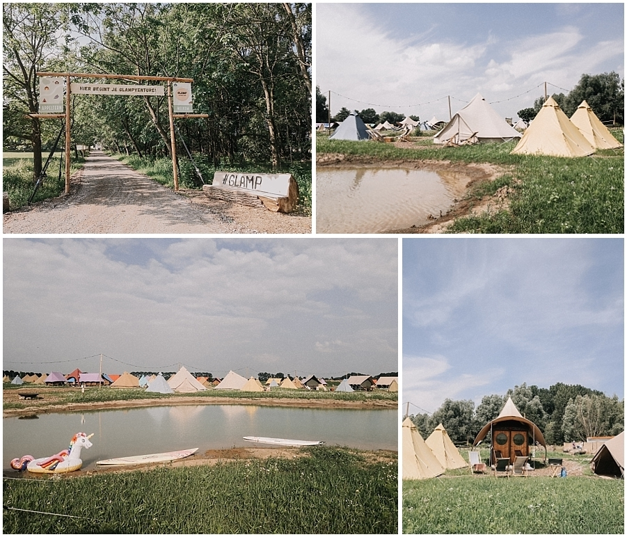 glamping-festivalvibes-glamp-outdoor-camp