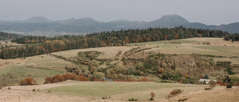 GR routes: Grote Routepaden of Grande Randonnée