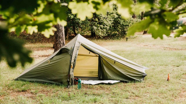 boerderij-kamperen