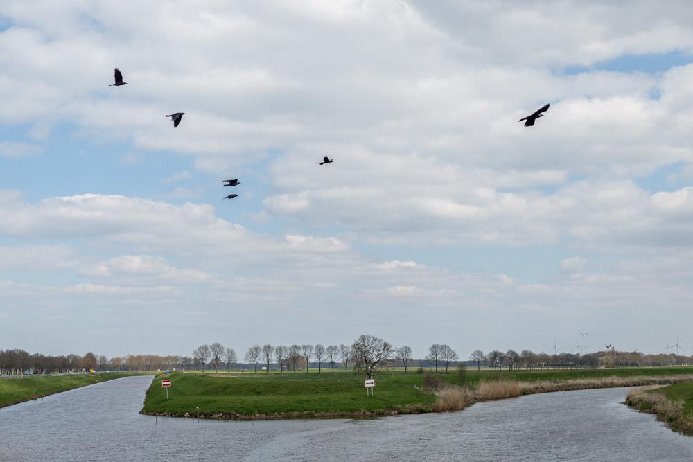 hoe-lang-duurt-rondje-door-nederland-wandelen