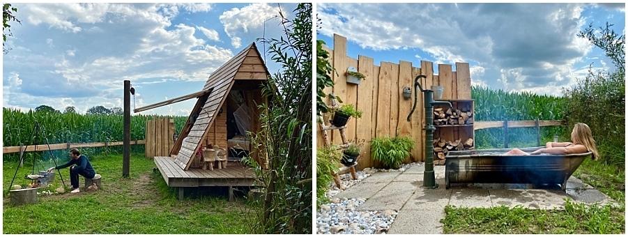 houten-accommodatie-in-de-natuur