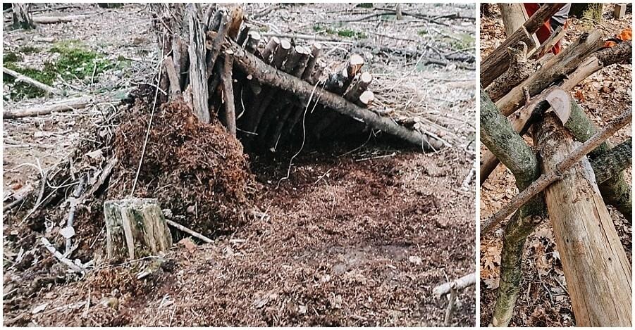 hut-bouwen-bushcraft