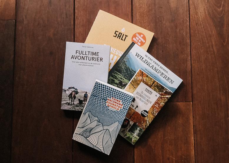 fijne-boeken-over-avontuur