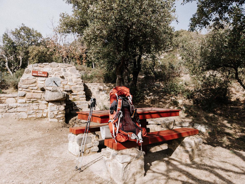 itineraire-des-belvederes-wandelen