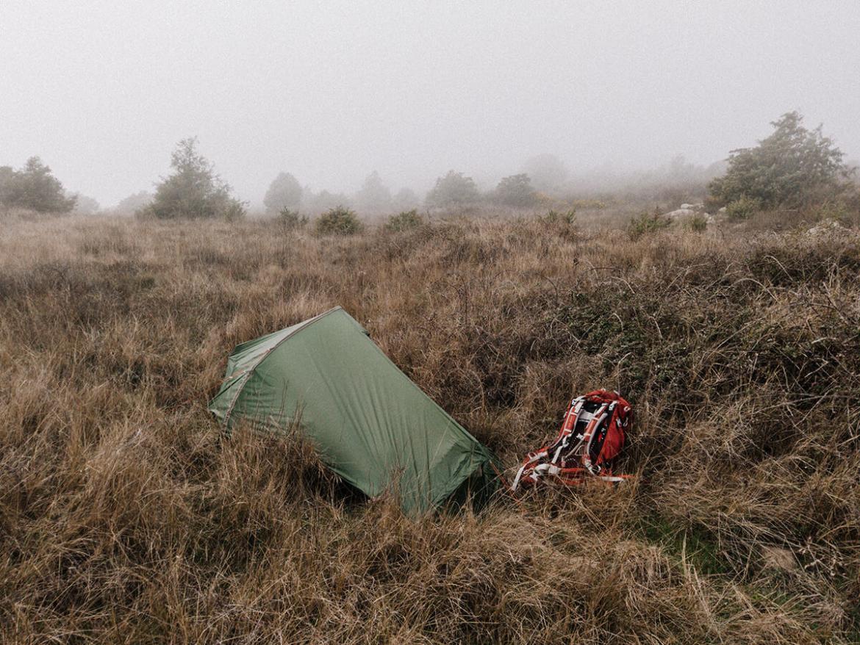 itineraire-des-belvederes-wildkamperen