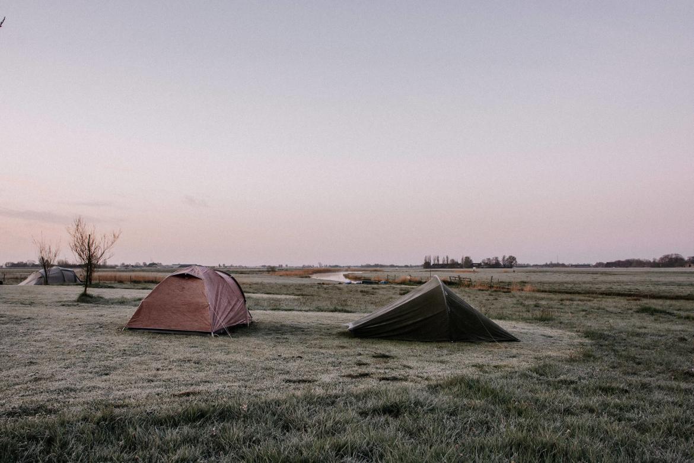kamperen-aan-het-lauwersmeer
