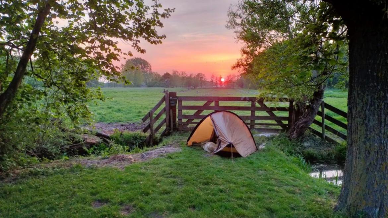 kamperen-aan-het-water-campspace