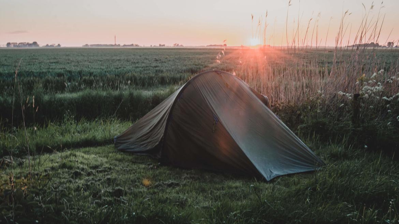 goedkoop-kamperen-bij-de-boer
