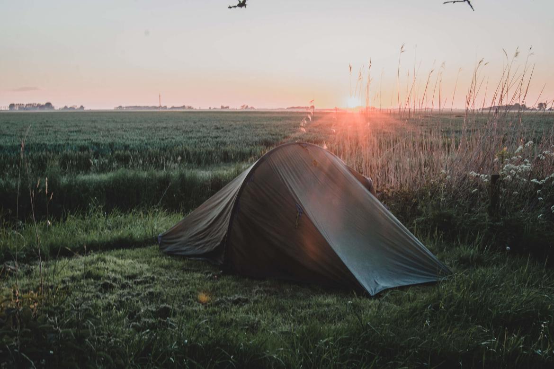 kamperen-bij-de-boer