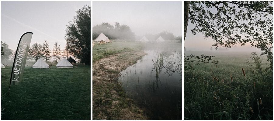 kamperen-bij-oetdoor