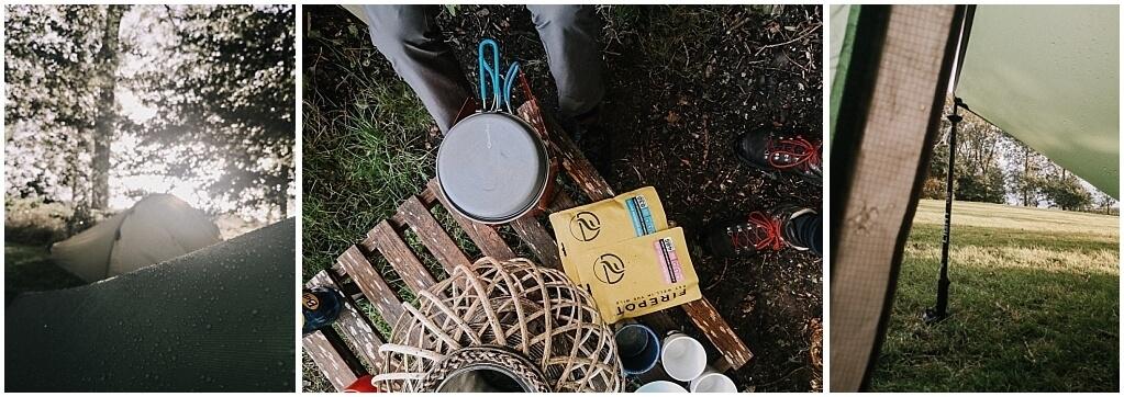 kamperen-in-achtertuin-friesland