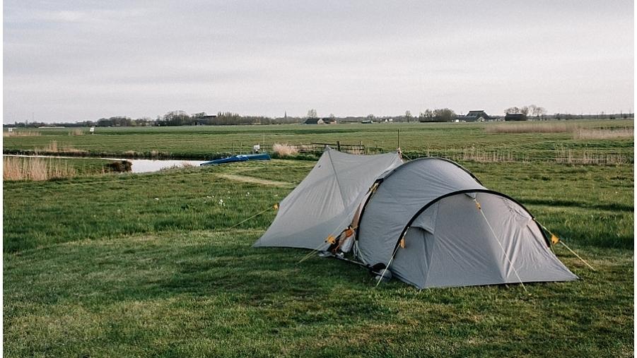 kamperen-lauwersmeergebied