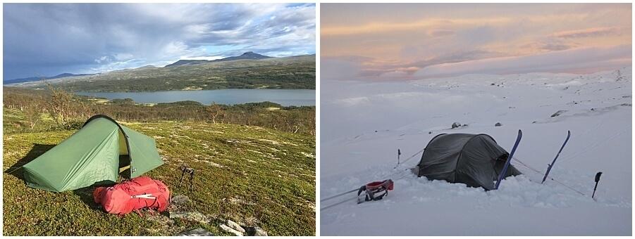 kamperen-noorwegen-in-de-lengte