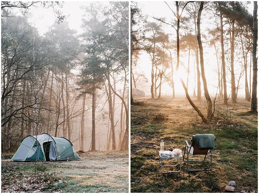 kamperen-quadenoord
