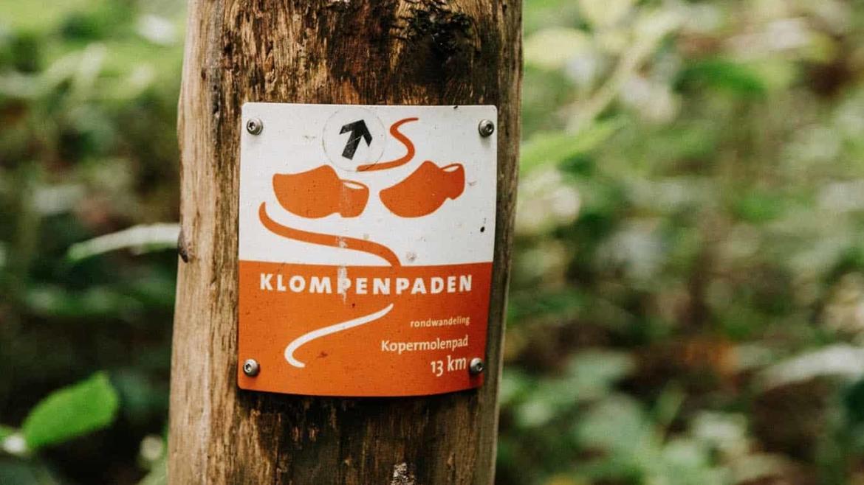 Klompenpaden-wandelroutes-in-nederland