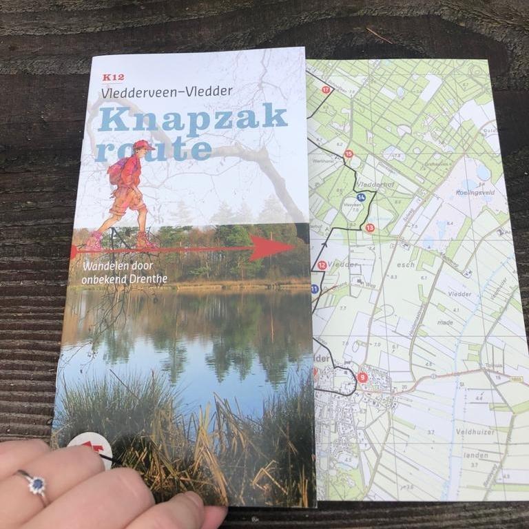 knapzakroute-favoriete-wandelroutes-in-drenthe