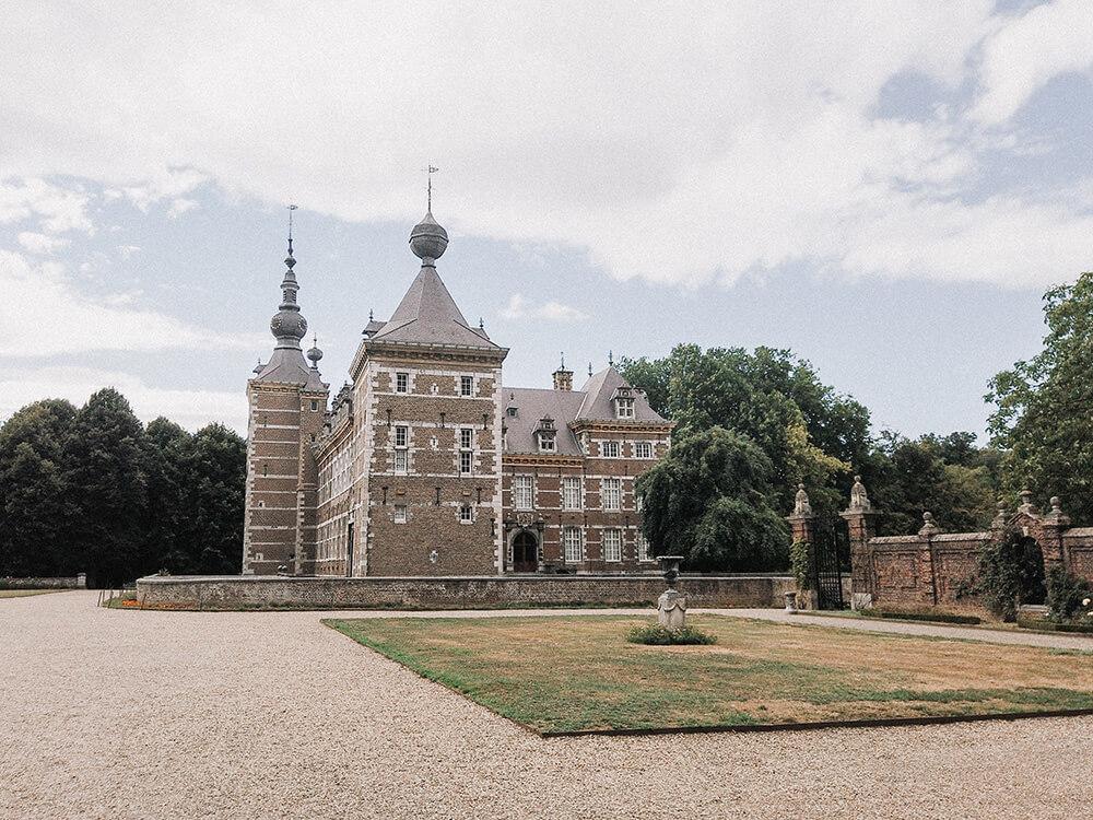 krijtlandpad-kasteel