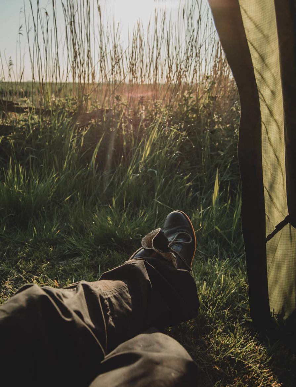 landelijk-kamperen