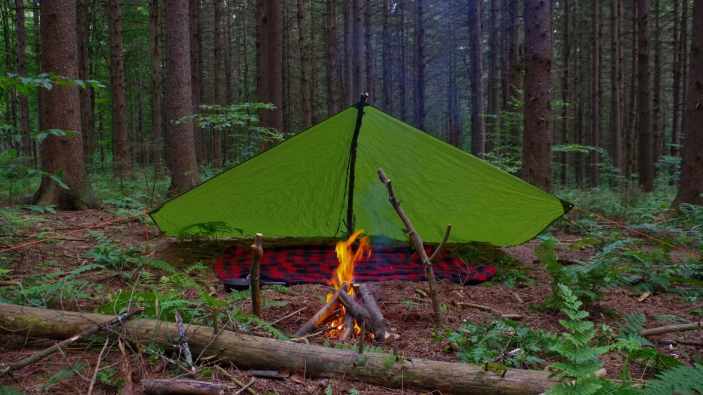 lichtgewicht-tarp