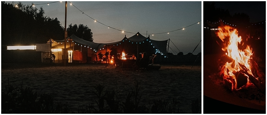 live-entertainment-glamping