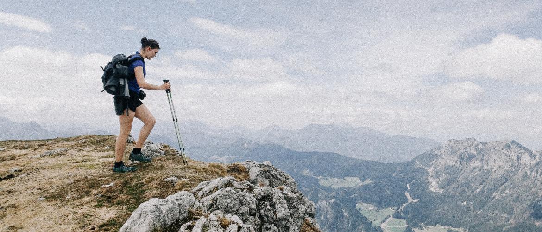 Hoe maak je je leven avontuurlijker?
