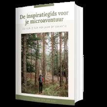 microavontuur-boek