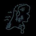 microavontuur-icoon