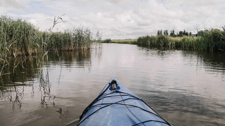 microavontuur-lauwersmeer-campspace