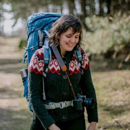 alleen-op-reis-wandelvakantie