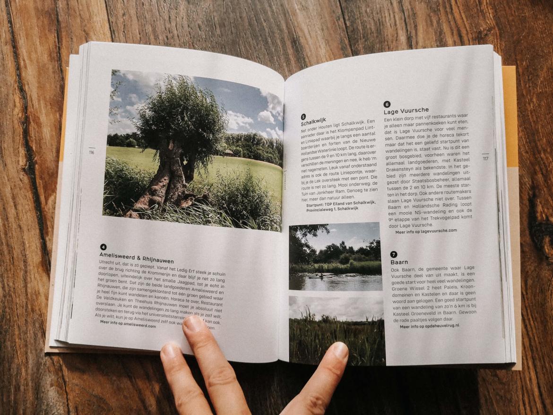 mooi-boek-met-Nederlandse-wandelroutes