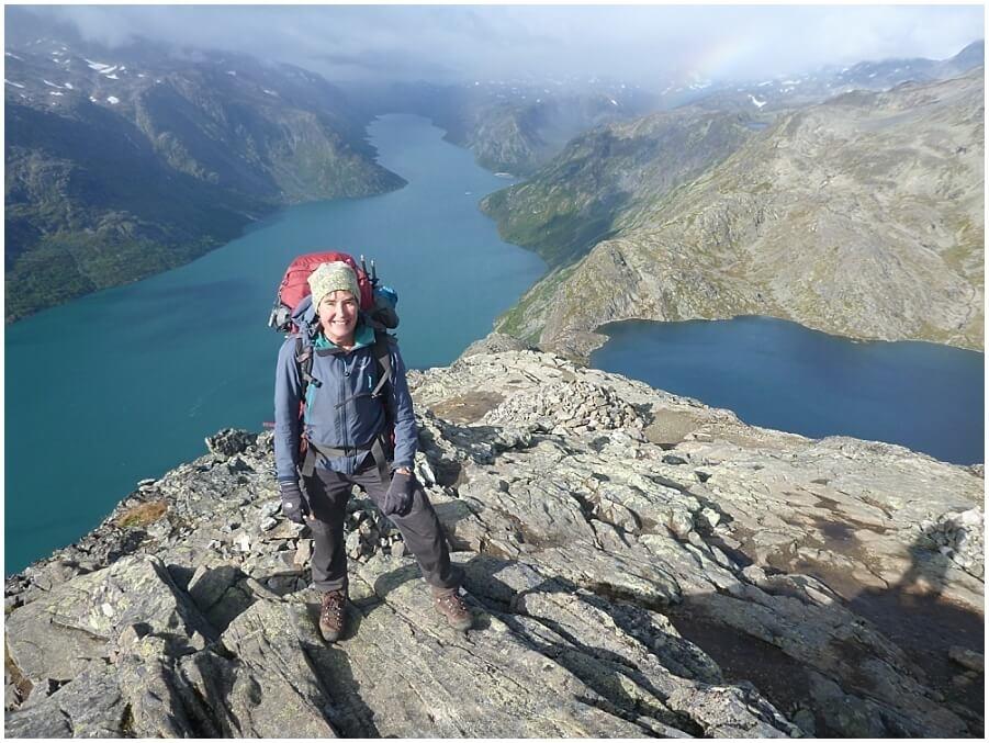 myra-liep-noorwegen-in-de-lengte