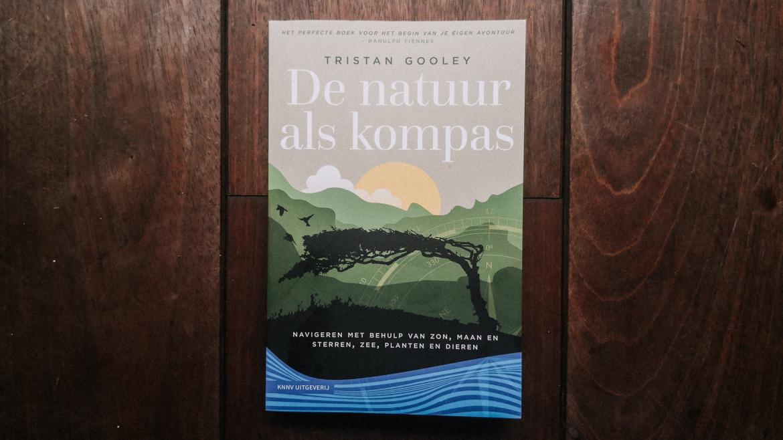 natuur-als-kompas