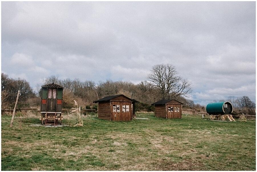 natuurcamping-auvergne-grote-plekken