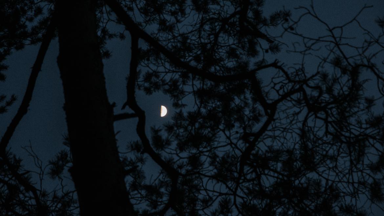 navigeren-met-maan