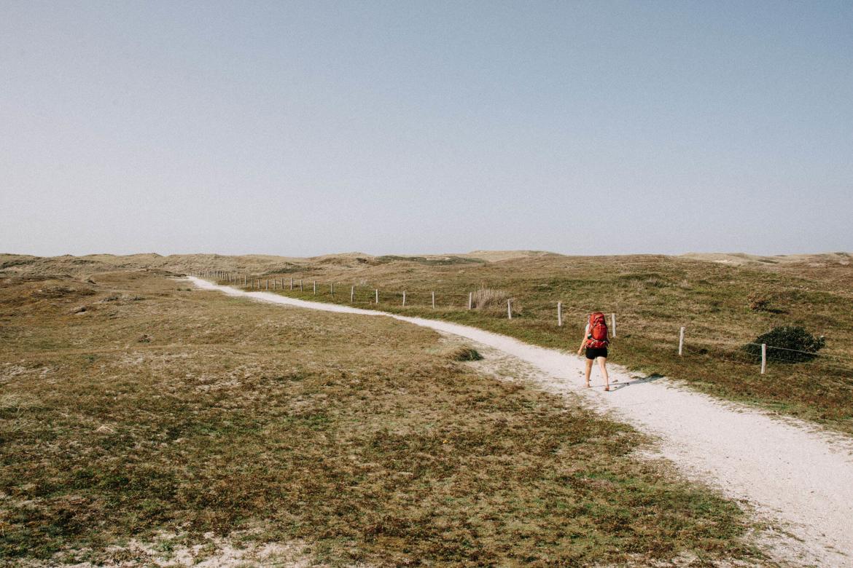 nederlands-kustpad